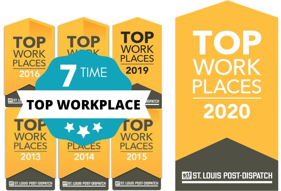 top-workpalce-lookafter