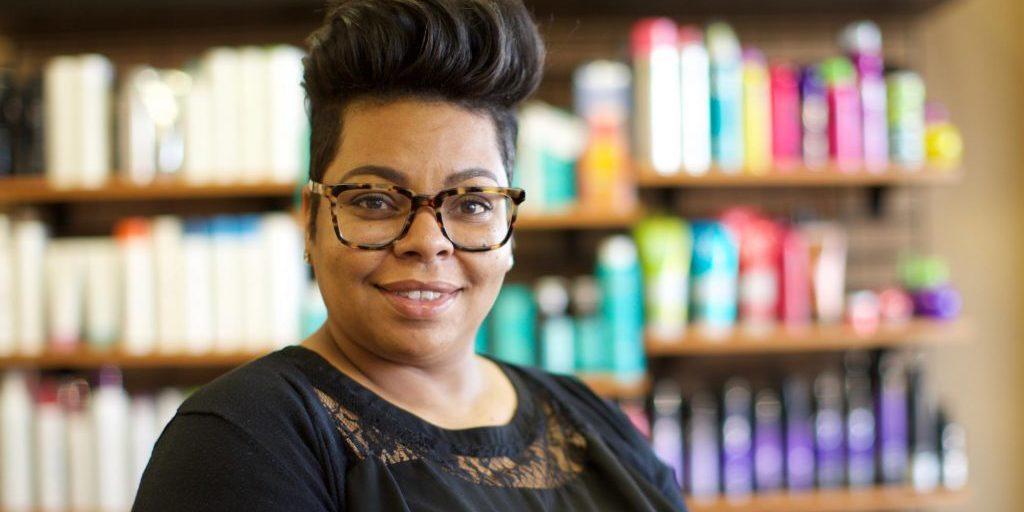 Hair-Stylist-Careers-Salon-St-Louis-LookAfter