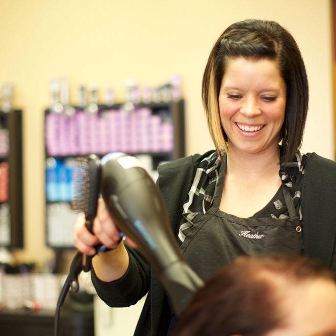 LookAfter-Hair-Salon-Serivces-St-Louis-Color-Cut
